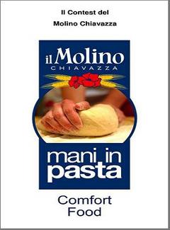 Il Molino Chiavazza - Comfort food (2012)