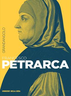 Laura Refe (a cura di) - Francesco Petrarca (2018)