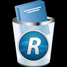 [PORTABLE] Revo Uninstaller Pro v4.1.5 Portable - ITA