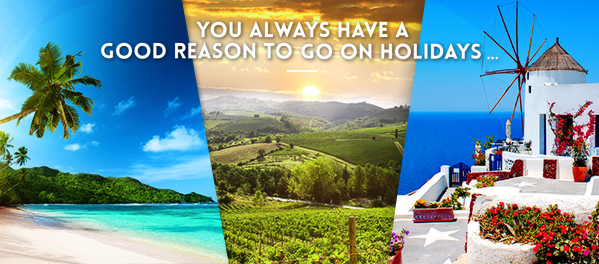 describe tour dream holiday Get access to my ideal holiday essays only from describe yourself 3 express your opinion on the p pinang |describe a dream you will never forget.