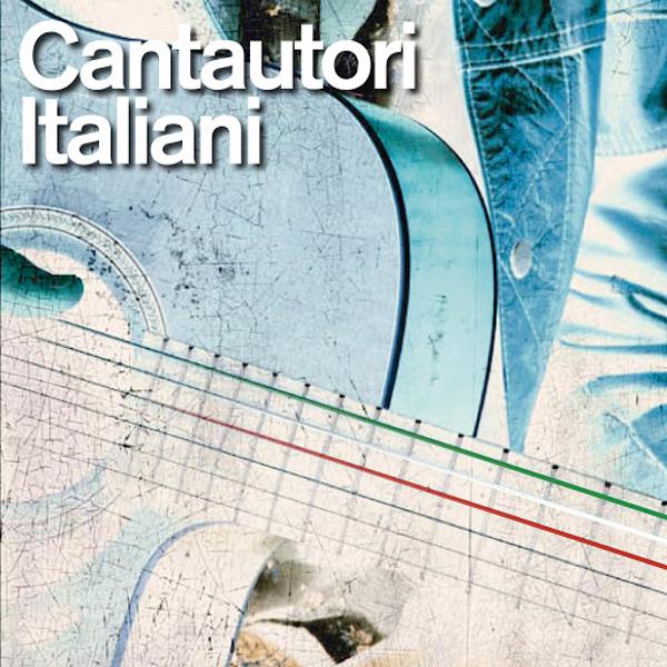 I Cantautori Italiani (2013).mp3