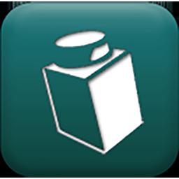Brickaizer+ v7.0.0.228 - Eng