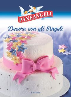 Paneangeli - Decora con gli Angeli