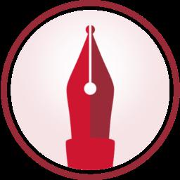 Corel WordPerfect Office Professional 2021 v21.0.0.81 - Eng