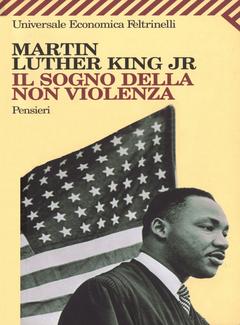 Martin Luther King JR - Il sogno della non violenza (2006)