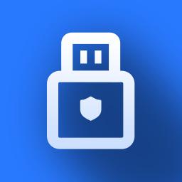 xSecuritas USB Safe Guard v2.1.0.4 - Eng
