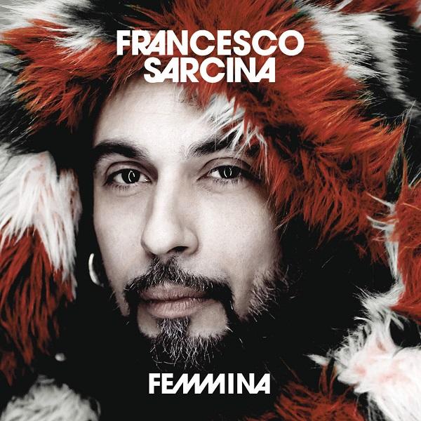 Francesco Sarcina - Femmina (Bonus Track)(iTunes)(2015).mp4+m4a