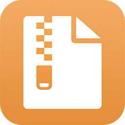 [PORTABLE] Passper for ZIP v3.5.0.1 Portable - ITA