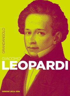 Margherita Centenari (a cura di) - Leopardi (2017)