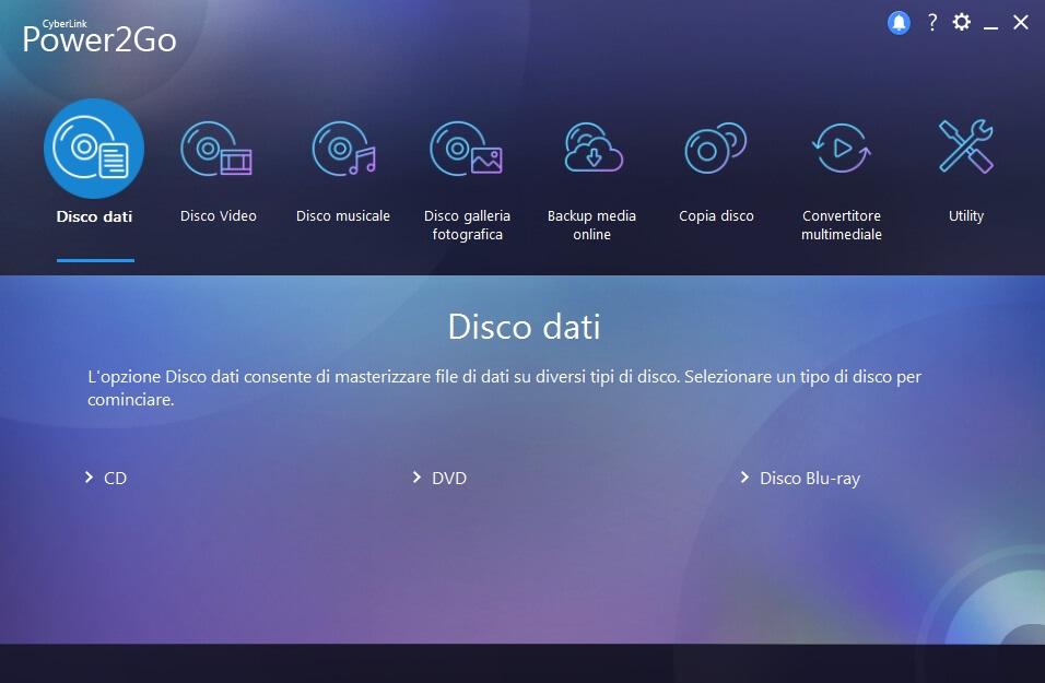 video erotico gratis italiano omegle chatroulette chat