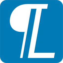 Lightkey Business Edition v19.74.20190505.1858 - Eng