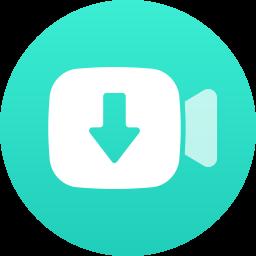 Kigo Netflix Video Downloader 1.1.1 - ITA