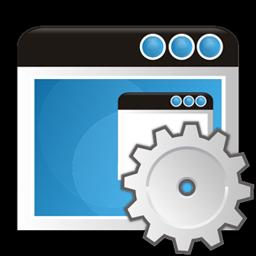 [PORTABLE] Hidden Windows 10 Features v1.0.1 x64 Portable - ENG
