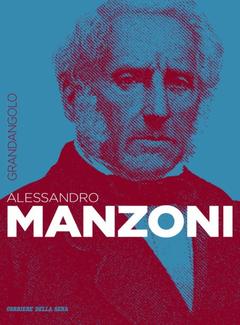 Pierantonio Frare (a cura di) - Manzoni (2017)