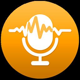 Sidify Music Converter v2.1.6 - Ita