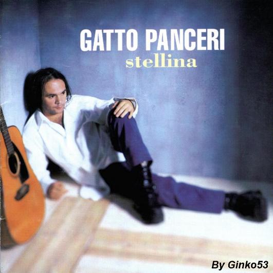 Gatto Panceri - Stellina (1997)
