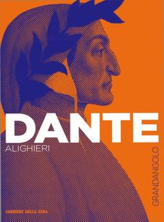 Emiliano Bertin (a cura di) - Dante (2017)
