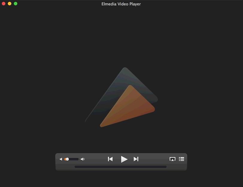 [MAC] Elmedia Player Pro 7.7.1843 macOS - ITA