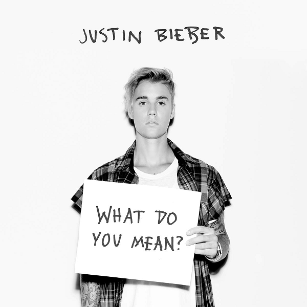 Justin Bieber - What Do You Mean (Bonus Track)(iTunes)(2015).mp4 1080p AAC - Eng