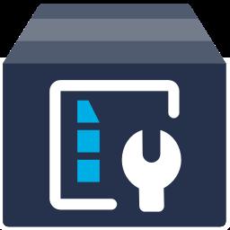 Wondershare Repairit 3.0.0.41 64 Bit - Ita
