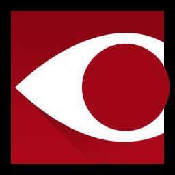 ABBYY FineReader Enterprise v14.0.107.232 Lite - Ita