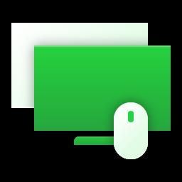 Remote Utilities Viewer v6.10.8.0 - Ita