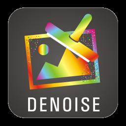 WidsMob Denoise v2.5.7 64 Bit - Ita