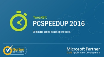 [PORTABLE] TweakBit PCSpeedUp v1.8.2.31 - Eng