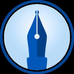 Corel WordPerfect Office Standard 2020 v20.0.0.200 - Eng