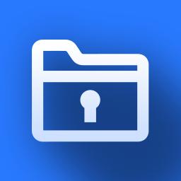 xSecuritas Secure PC v2.1.0.4 - Eng
