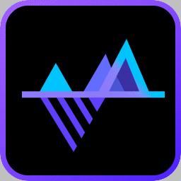 CyberLink AudioDirector Ultra 9.0.2217.0 - ITA