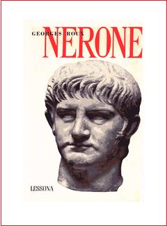 Georges Roux - Nerone (1962)