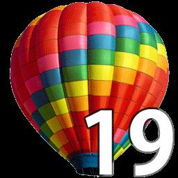[PORTABLE] FotoWorks XL 2021 v21.0.2 - Ita