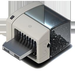 O&O SafeErase Professional v14.4 Build 551 - Eng
