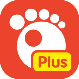 GOM Player Plus v2.3.50.5313 64 Bit - Ita