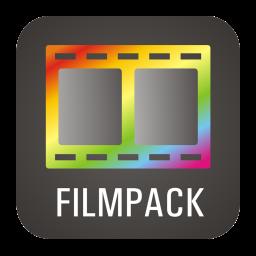 WidsMob FilmPack v2.5.22 64 Bit - Ita