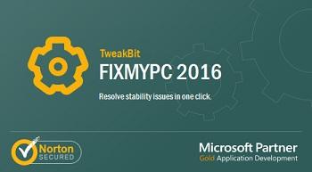 TweakBit FixMyPC v1.8.2.0 DOWNLOAD ENG