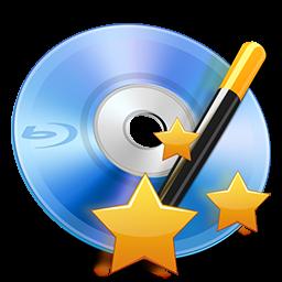 Leawo Blu-ray Copy v8.2.2.0 - Eng