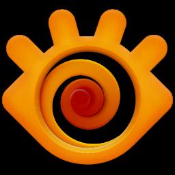 XnViewMP 0.98.4 - ITA