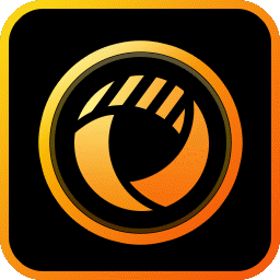 CyberLink PhotoDirector Ultra  v11.0.2228.0 - Ita