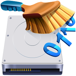 R-Wipe & Clean v20.0 Build 2254 - Eng