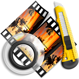 AVS Video ReMaker v6.2.3.228 - Ita
