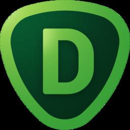 Topaz DeNoise AI v1.1.0 64 Bit - Eng