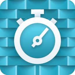 [PORTABLE] Auslogics BoostSpeed v11.4.0.3 Portable - ITA