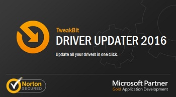 TweakBit Driver Updater v1.8.0.1 DOWNLOAD PORTABLE ENG