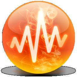 [PORTABLE] AVS Audio Editor v9.0.3.534 - Ita