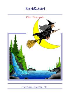 Ciro Discepolo - Estri & Astri (1994)