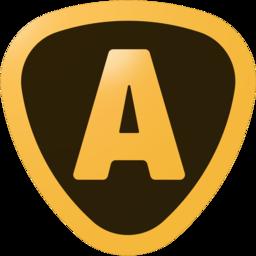 Topaz Adjust AI v1.0.6 64 Bit - Eng