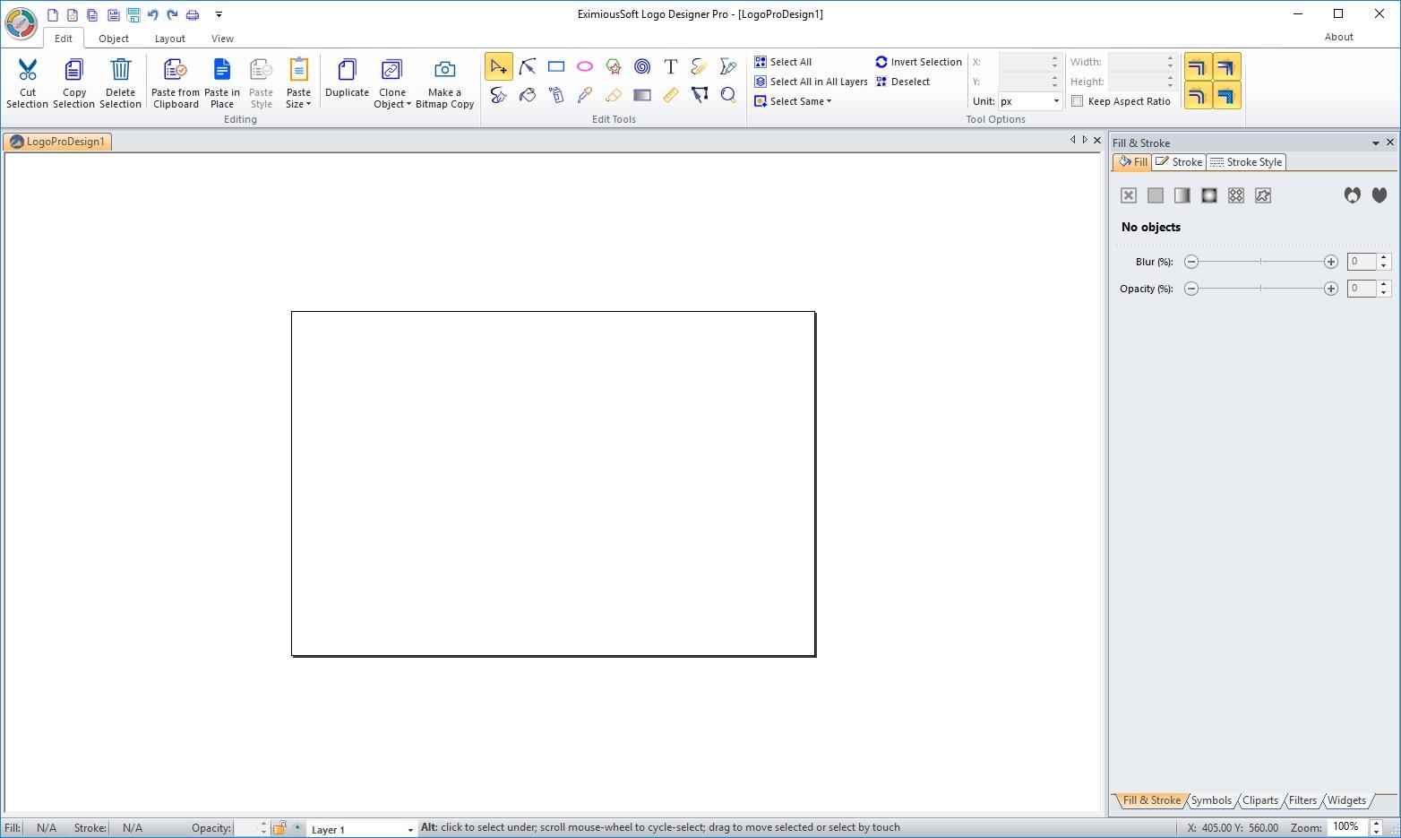 EximiousSoft Logo Designer Pro 3.67 - Eng