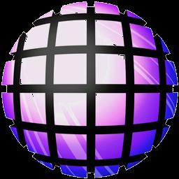 DiskTrix UltimateDefrag v6.0.26.0 - Eng